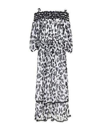 Largos Moschino Vestidos Moschino Moschino Vestidos Largos Vestidos 6Ox4Bq