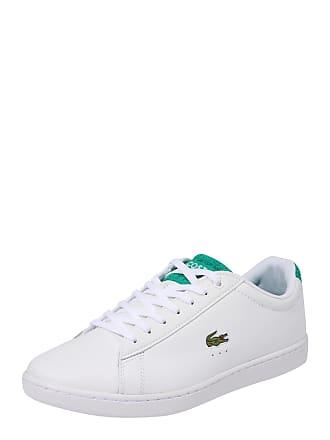 Van Lacoste Stylight Heren Sneakers Heren Stylight Van Heren Sneakers Lacoste awfaq0gr