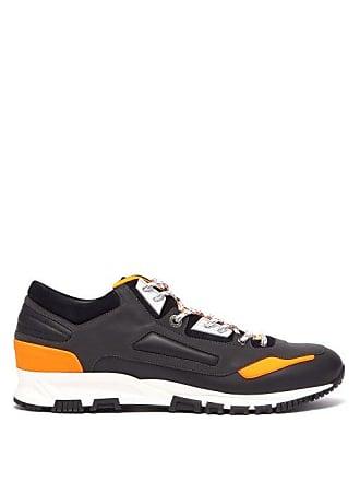 Chaussures Hommes Jusqu''à Pour Les Lanvin®Shoppez FJc1lK