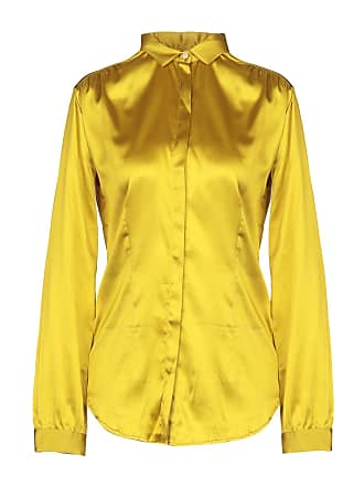 Stylight Cycle® A −46 Camicie Acquista Fino Donna Ywn15fq