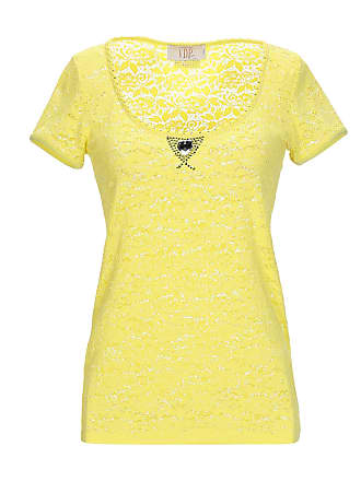 shirts T Collection Vdp T Vdp Topwear Topwear Collection Vdp shirts shirts T Collection Vdp Topwear A1nI5