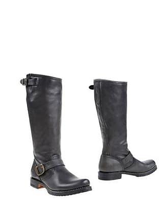 more photos 6270b 88465 COM YOOX FOOTWEAR sur Frye Boots IqwaxvzqR