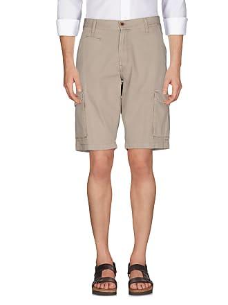 Bermudas Bermudas Pantalons Bermudas Wrangler Wrangler Pantalons Bermudas Pantalons Pantalons Wrangler Wrangler Zvq4xfwx