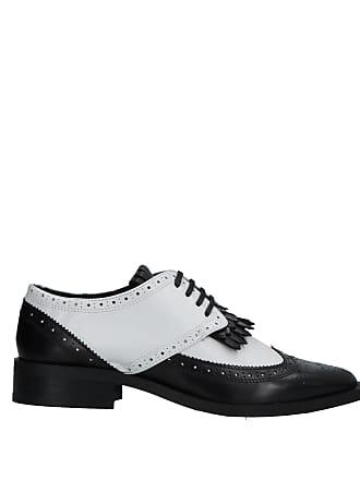 Royal Royal Republiq Republiq Lacets Chaussures Chaussures À Eawqwx47