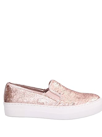 Chaussures Tennis Basses Sneakers Steve Madden amp; 7zvw64