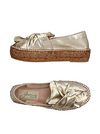 Espadrilles Espadrilles Gaimo Espadrilles Gaimo Chaussures Chaussures Chaussures Gaimo T7EnrqE8Y