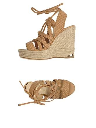 Paloma Paloma Chaussures Sandales Barceló Barceló q05dqz1