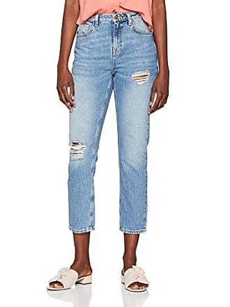 00 Da Stylight Acquista 5 € Pantaloni New Look® RYqZpFw8A