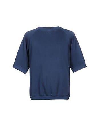Tops Y Camisetas Aiezen Sudaderas Sudaderas Camisetas Y Tops Aiezen Sudaderas Camisetas Tops Aiezen Y ww7qTr