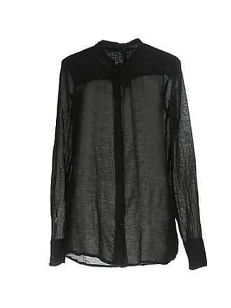 Poéme Camisas Camisas Bohémien Poéme Poéme Camisas Bohémien Bohémien rq0cEOrwxp