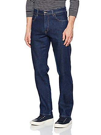 Acquista Jeans Sigaretta A da Wrangler® Ft4FqxAvPw