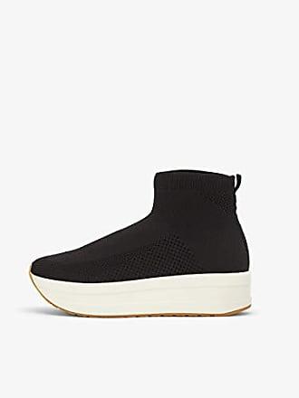 Sneakers Tot Koop Vagabond® Sneakers Koop Vagabond® RwHYwfq