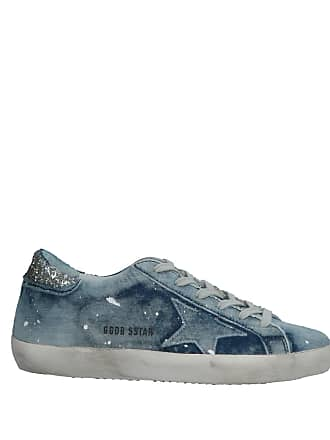 Golden Goose Chaussures Tennis Sneakers amp; Basses ppfxgnw4Z