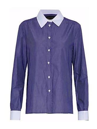Camisas Vanessa Seward Seward Camisas Vanessa wgpHqIC