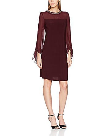 Moda 1 TiendasStylight Wallis − Mejor Lo De 0PXOknN8wZ