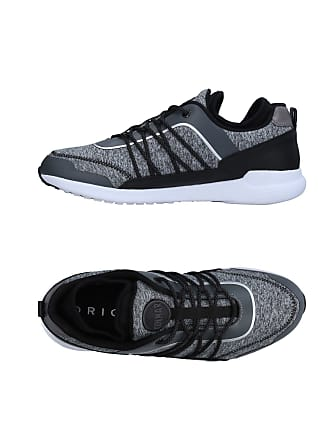 Chaussures Colmar Basses amp; Sneakers Tennis Hdwzvx