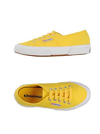 Sneakers Schuhe amp; Superga Tennisschuhe Low qvSwx1ZC