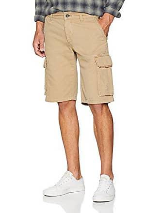 Homme Camel Beige Active 10 Taille 27 496305 7z91 Short beige nnqpIg4