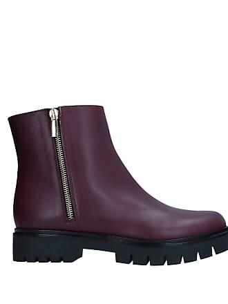 Bottines Bottines Lerre Lerre Bottines Chaussures Chaussures Chaussures Bottines Chaussures Lerre Lerre Lerre Chaussures 7qt0Hd