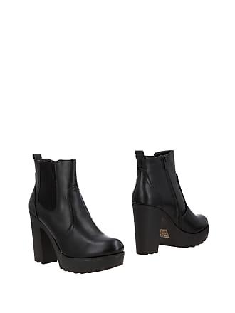 Chaussures Donna Bottines Bottines Chaussures Prima Chaussures Prima Donna Prima Donna Bottines Prima Donna Irw8O7nrq
