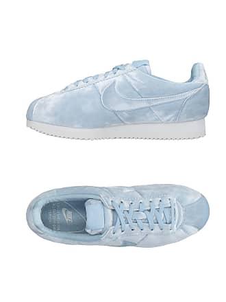 Amp; Tennis Nike Sneakers Y1aqw8r Chaussures Basses SGUzMqVp