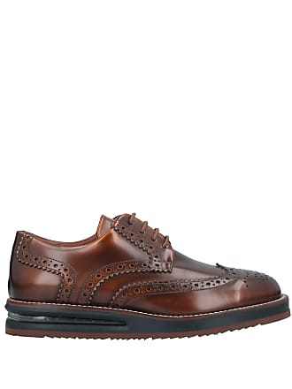 Barleycorn Shoes Footwear up Footwear Barleycorn Lace 4xU4Sq0Or