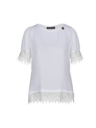 Camisas Camisas Blusas Blusas Mangano Blusas Mangano Camisas Mangano Blusas Camisas Mangano ZdwBqI