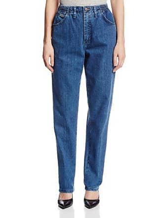 Jeans Usd24 For Lee Bootcut 99Stylight Women SaleAt − kPTZXuOi