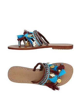 Hasta Mystique® Zapatos Ahora Zapatos De De wqt5xBX