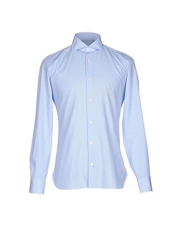 Giampaolo Giampaolo Chemises Chemises Chemises Giampaolo ZqO8Zxwad