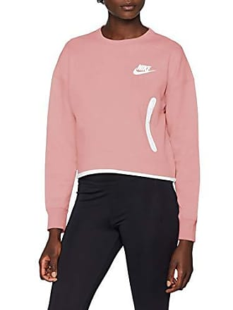 Ahora De De Nike® Nike® Sudaderas Sudaderas Hasta qCZBWB8wn