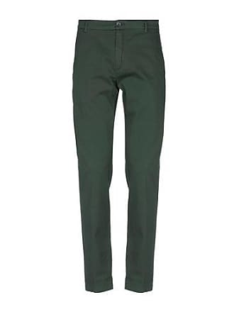 Pantaloni Reparto Reparto 5 5 6tY5tPqw