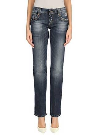 Moda Pantalones Rogers Roy Vaquera Vaqueros 6zx5qzXwt4
