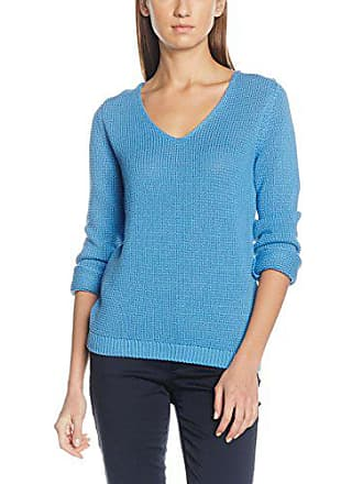 soft large 701605960355 832 Blau O'polo Marc Water X Damen Pullover w6qzH1PX