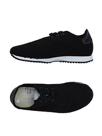 Diadora Deportivas Calzado amp; Diadora Calzado Sneakers RxWn7rRz