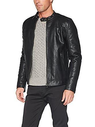 Menswear da London® Burton Acquista Abbigliamento ZxWwqvSq