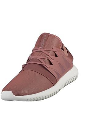 W Viral Adidas Adidas Tubular Tubular twISqt8