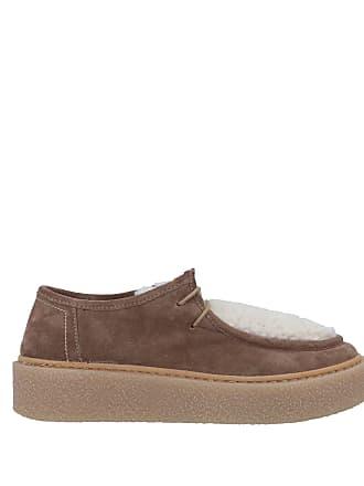 À À Lacets Chaussures Chaussures Espadrilles Lacets Espadrilles Chaussures À Espadrilles À Lacets Espadrilles Chaussures Lacets x1xEt