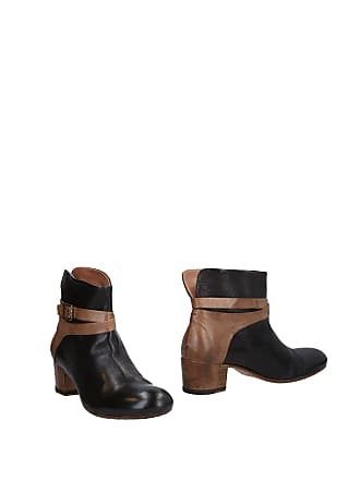 Chaussures Pantanetti Bottines Pantanetti Chaussures nfpCZ