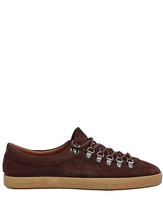 Achetez Chaussures Achetez jusqu'à Paez® Paez® Chaussures Paez® Achetez jusqu'à Chaussures jusqu'à Chaussures Paez® PX0wq