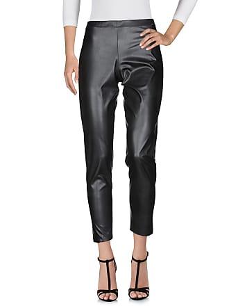 Fino Carla A Stylight Abbigliamento Acquista Montanarini® −65 taqxdpgZw