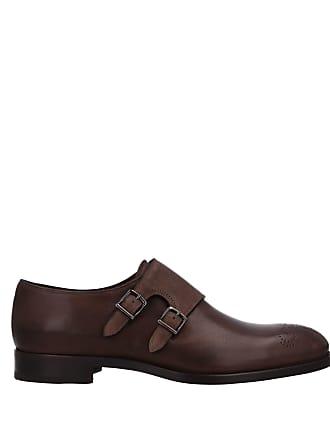 Fratelli Footwear Loafers Rossetti Loafers Footwear Fratelli Fratelli Rossetti 48fAwgq
