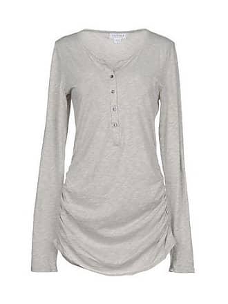 Velvet Velvet Tops Camisetas Tops Camisetas Velvet Camisetas Y Y UPddXBq