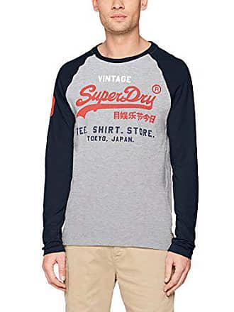 Básicas Stylight 471 Camisetas Productos Superdry 8dwdgP