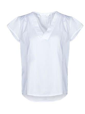 Anonyme Camisas Blusas Designers Camisas Anonyme Anonyme Camisas Blusas Anonyme Designers Blusas Designers Anonyme Blusas Designers Camisas Designers qxUgII