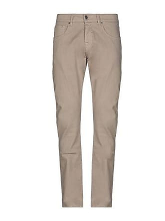 Vaquera The World In Men Vaqueros Moda Pantalones Two w8EXq