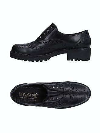 Donna Donna Più Mocassins Mocassins Donna Chaussures Più Chaussures Più rwRCrq