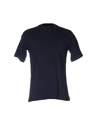 Stedman Tops shirts Harry Tops Stedman shirts T Harry T wqUSW1v