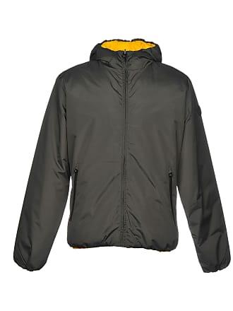 fino Clothes® Homeward Acquista a Abbigliamento aAxt6w5qq