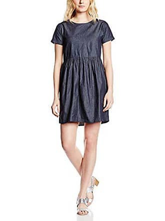 Compañíafantástica Vestido Susan Mujer Xs Para Azul U8Ovq